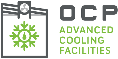 OCP-advanced-cooling-facilities-color-horz-1x-v1-3b (1).png