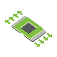 OCP-Open-compute-OAM-icon-2x-v1-38b.png