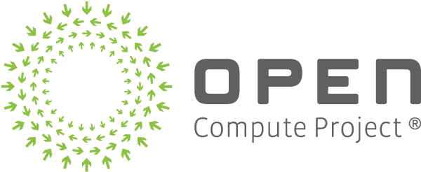 OpenCompute